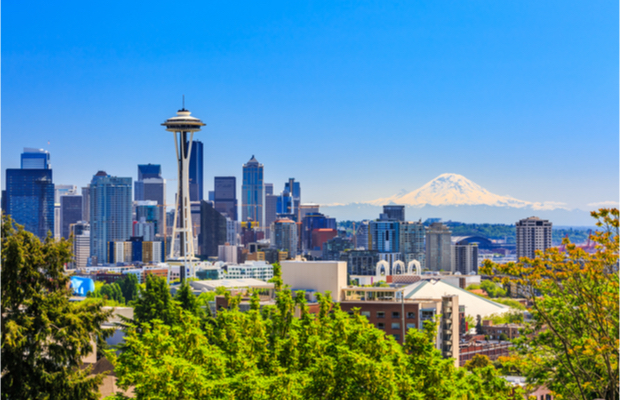 Buchalter adds IP expertise in Seattle