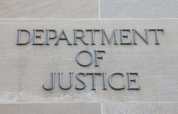 DoJ opens antitrust probe into tech platforms