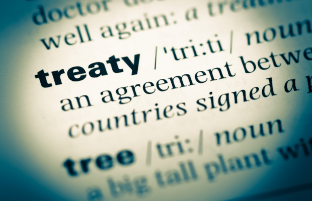 US jurisdiction report: The valuable Patent Cooperation Treaty