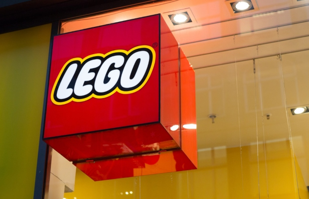 USPTO axes gaming patents in win for Lego and Warner Bros