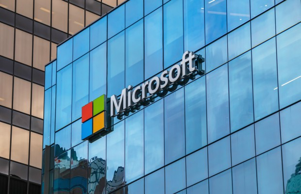 Microsoft to donate 500 patents to counter patent trolls