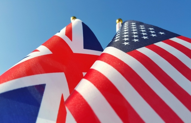 UK-US trade leak shows UK government 'stood up' for GI owners