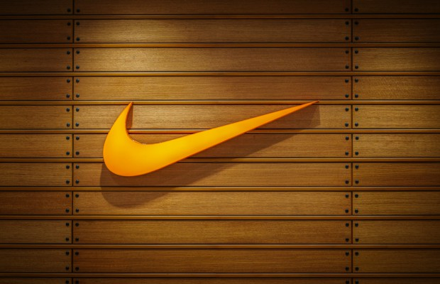 Nike takes on Chinese footwear brand OneMix