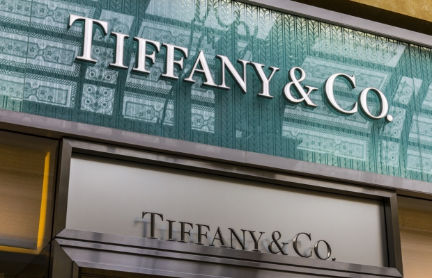 Tiffany & Co urges Second Circuit to reject Costco appeal