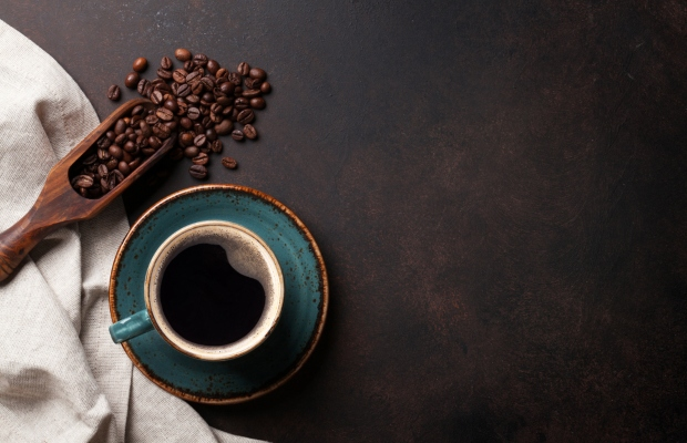 EUIPO decision on Italian coffee TMs invalidated