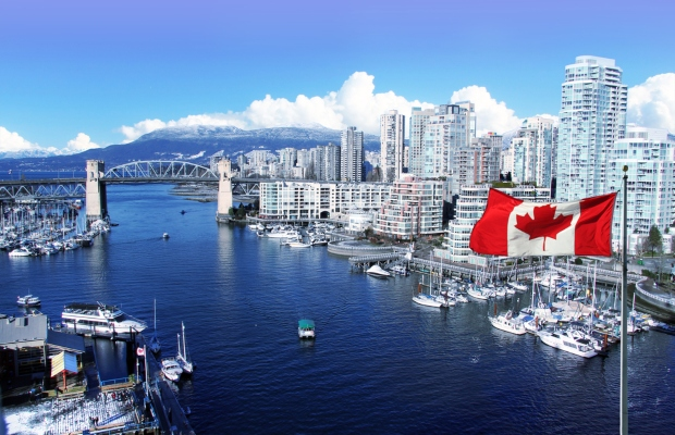 Canada to fully accede to Patent Law Treaty
