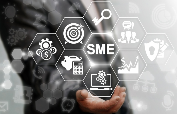 IP in France: help for SMEs
