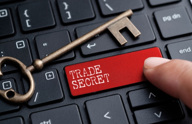 Netherlands jurisdiction report: A growing problem of trade secrets