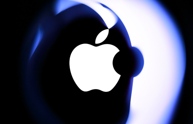 Apple loses Fed Circuit appeal over VirnetX VPN patents