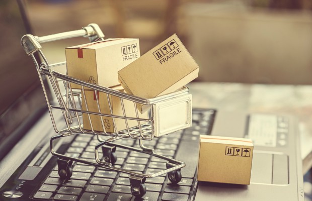 Using E-Commerce Services Means Making Customers Happy