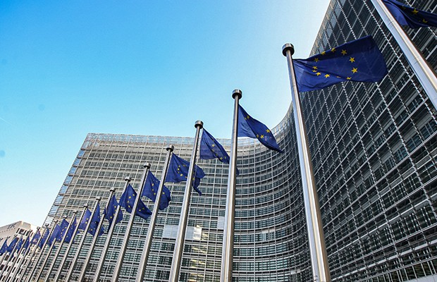Concerns remain over detail in EU Copyright Directive