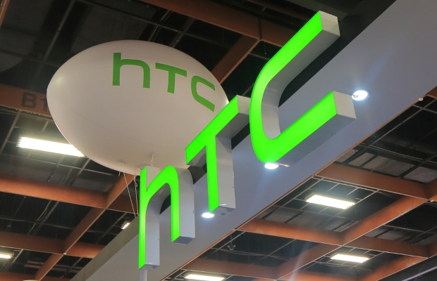 HTC to pay royalties for infringing UK-only sales, Birss rules