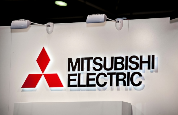 Mitsubishi Electric wins TM suit against Chinese counterfeiters