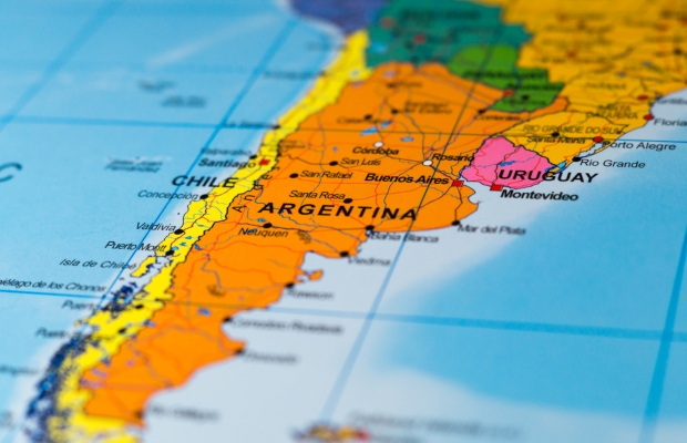 IP law in Latin America: an approach to gender equality in Argentina