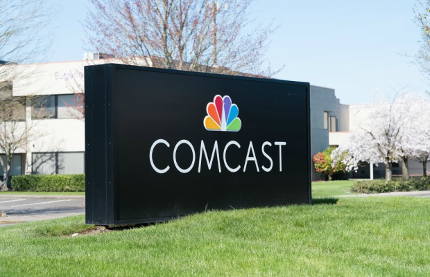 Rovi accuses Comcast of infringing six patents