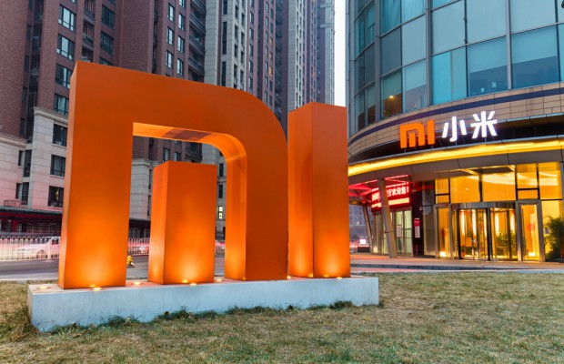 Wuhan court upholds Xiaomi anti-suit injunction