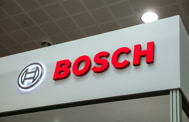 Bosch and Honeywell sued over wireless motion sensors