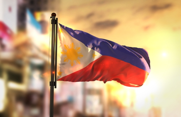 Philippines IPO requests more courts handle IP cases