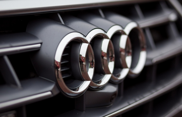EU General Court sides with Audi in TM appeal