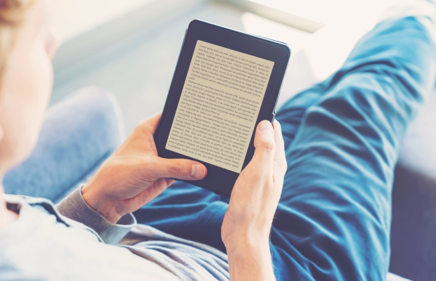AG says copyright exhaustion does not apply to e-books