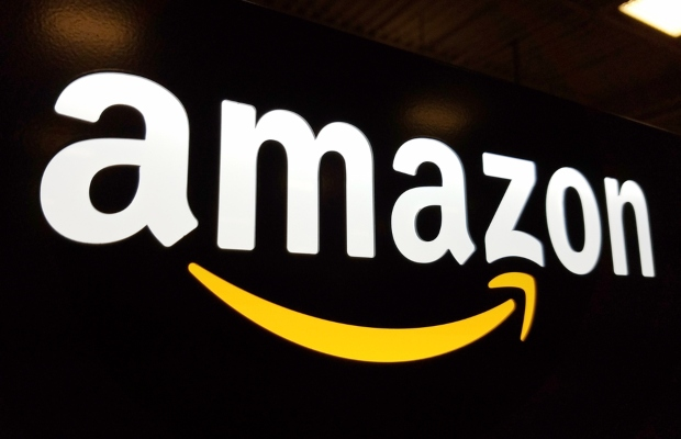 AAFA names Amazon domains in Notorious Markets submission