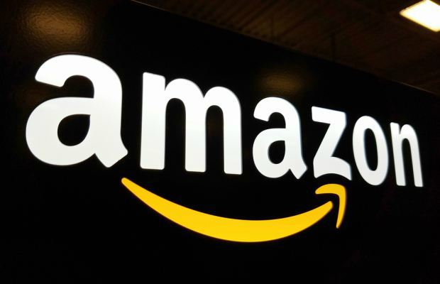 Amazon sues over 'false' job offers