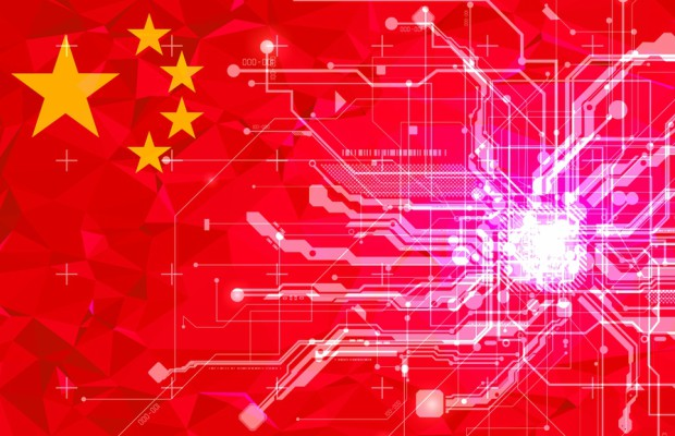 China may ban forced technology transfers