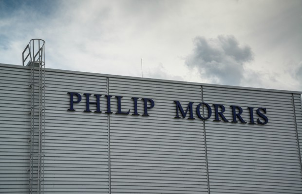 Philip Morris top UDRP filer as cybersquatting claims hit record high
