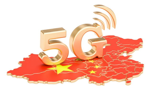 US govt considering Nokia/Ericsson takeover to counter China's 5G lead