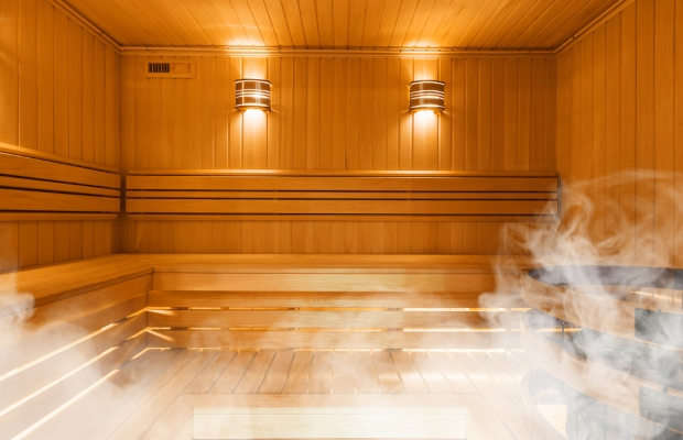 Netherlands jurisdiction report: A steaming case concerning saunas