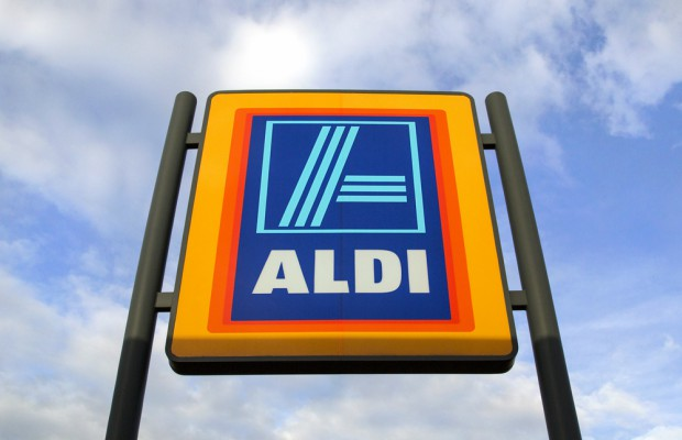 Aldi accuses Lidl and two ex-employees of stealing trade secrets