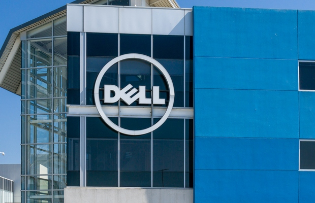 Dell, HP and Lenovo named in USITC investigation