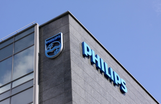 Philips prevails over Google in audio encoding IPR appeal