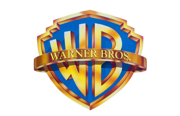 Warner Bros sues over paranormal tapes