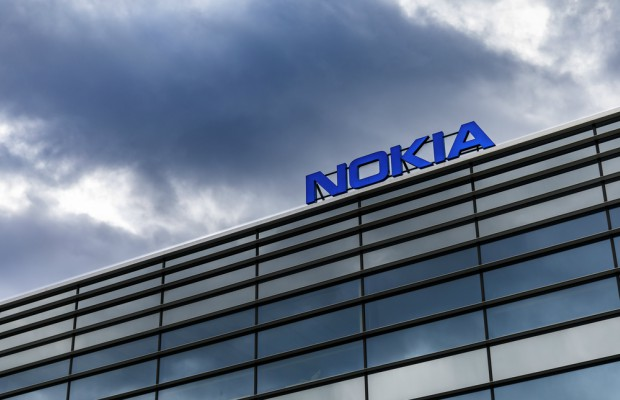 Daimler asks European Commission to investigate Nokia patents