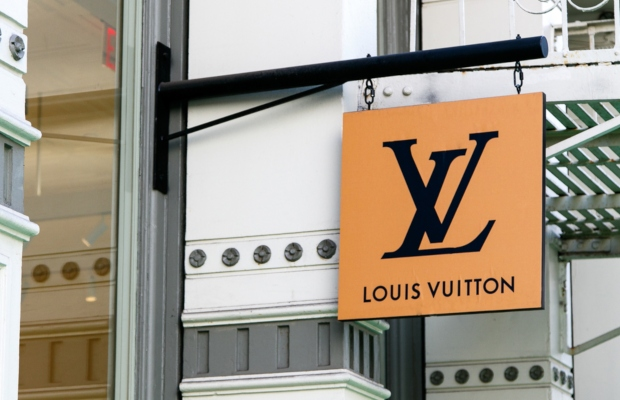Court dismisses Louis Vuitton 'Poeey' purse suit