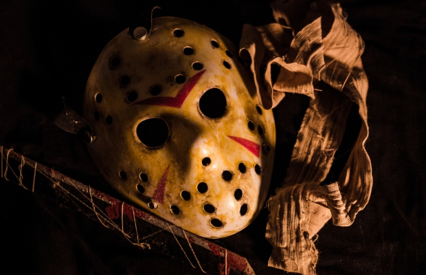 Second Circuit asked to weigh in on struggle over 'Friday the 13th' copyright