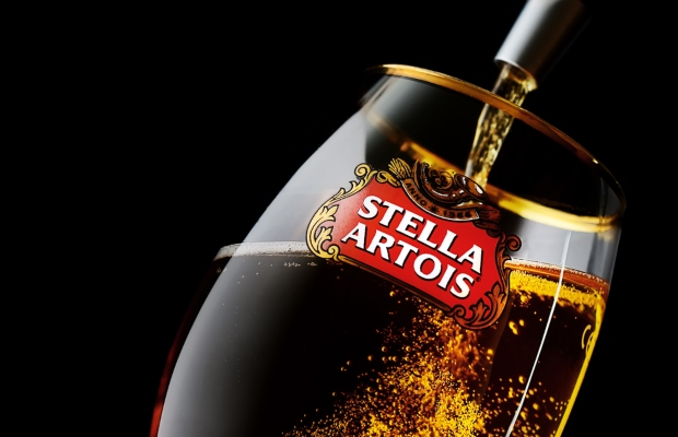 USITC judge recommends ban on Stella Artois draught system