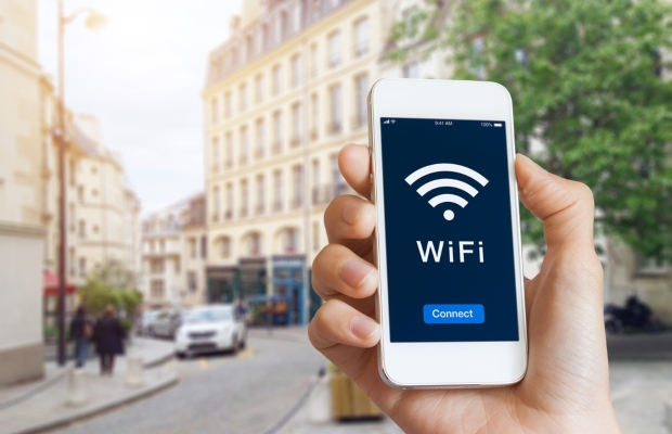 uCloudlink to challenge Wi-Fi hotspot patent injunction