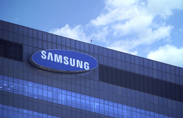 Samsung scores patent win at Federal Circuit