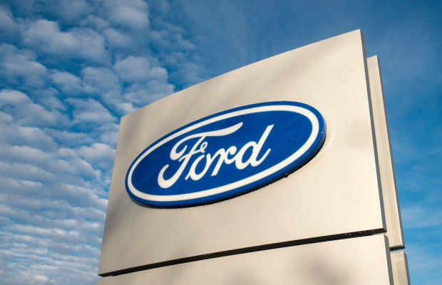 Ford sues local dealership for breaching TM contract