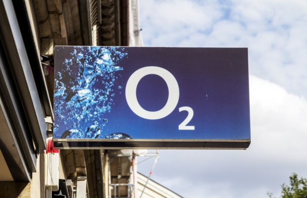 O2 fails to convince UKIPO in TM opposition appeal
