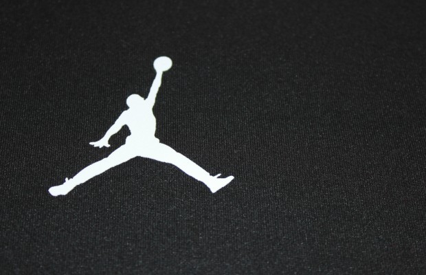 EU fines Nike $14m; SCOTUS rejects 'Jumpman' case