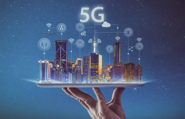 5G SEPs for automobiles on the rise: report