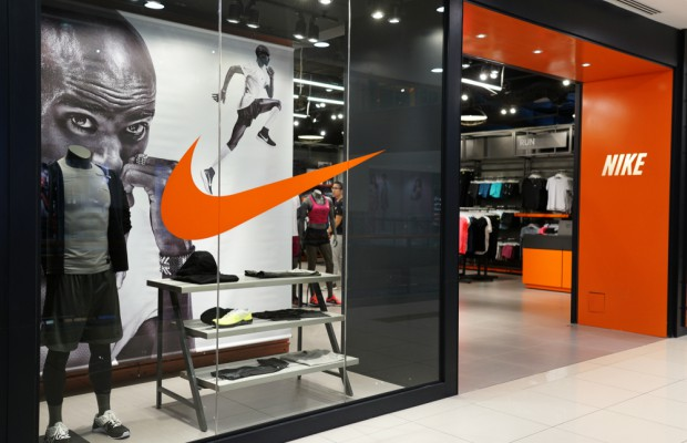 Nike takes streetwear brand to court over Dunk shoes