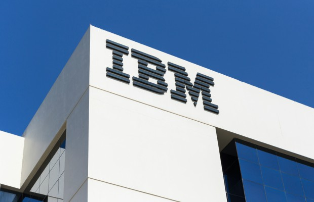 TPN Europe 2019: Keep software patents simple, says IBM lawyer