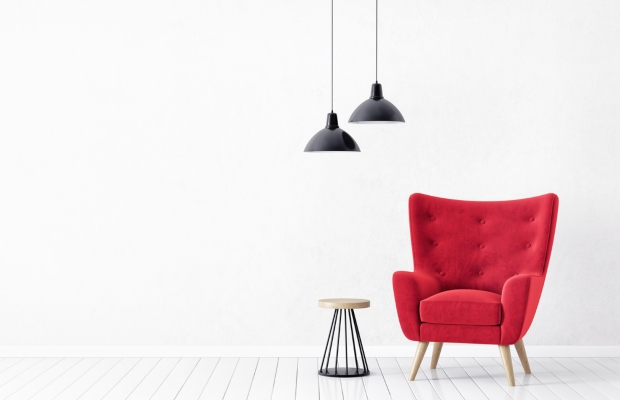 EU General Court upholds EUIPO ruling over furniture TM