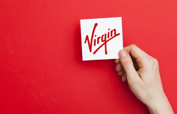 Virgin accuses retailer of creating 'sham' entity to avoid paying court fees
