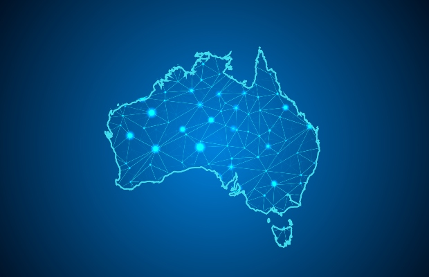 Australian software patent ruling will not affect examinations