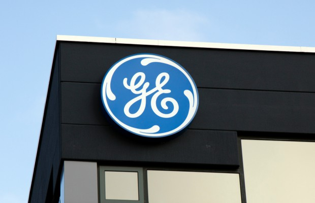 GE unable to challenge UTC patent: Fed Circuit